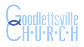 Goodlettsville Church